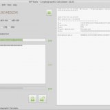 screenshot_BP-CCalc_01