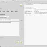 screenshot_BP-CCalc_04