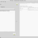 screenshot_BP-CCalc_05