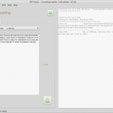 screenshot_BP-CCalc_06
