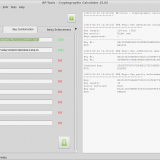 screenshot_BP-CCalc_07