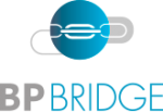 EFTLAB_INNER_LOGOS__BP_BRIDGE